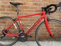 Norco A3 Valence Mens racer
