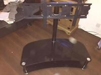 Tv stand for TVs up to 50inch