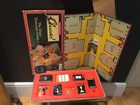 Waddingtons cluedo vintage board game Christmas present