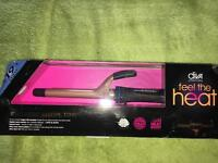 DIGITAL SALON QUALITY CURLING TONG £20