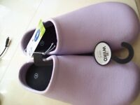 NEW WITH TAGS GARDENING CLOGS SIZE 6