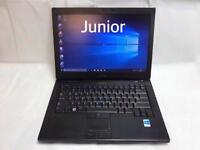Dell i5 Very Fast HD Laptop, 320GB, 4GB Ram, Windows 10, Microsoft office,V Good Cond