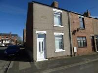 2 bedroom house in Magdeline Place, Ferryhill