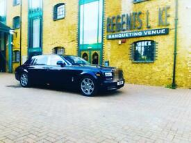 Wedding Car hire Rolls Royce Hummer Limo Classic