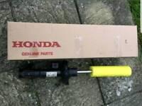 Honda Civic Tourer 1.6 I-DTEC NSF front left shock absorber