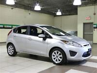 2012 Ford Fiesta SE A/C MAGS