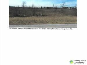 $3,475,000 - Residential Lot for sale in Grimsby