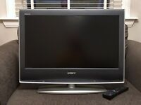 "Sony BRAVIA S Series KDL-26S2010 26"" LCD TV"