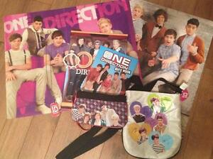 Articles One Direction