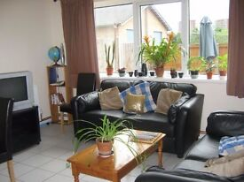 One excellent room available in a shared house in Harborne