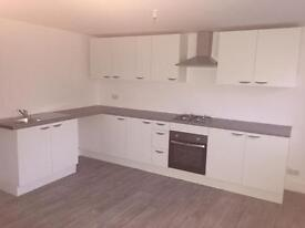 REDUCED!!! EXCELLENT 2 BED FLAT IN SELHURST PARK - FULLY RENOVATED - CLOSE TO STATION