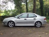 very clean saab 1.8 turbo victor low mileage.southern reg