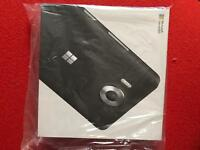 Nokia Lumia 950XL(New)