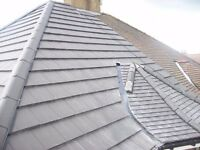 NG ROOFING (roofer/roofing)
