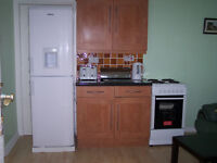 Anglesey nr Cemaes bay 6 month holiday annexe to let over winter