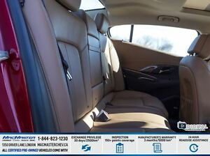 2014 Buick LaCrosse Leather London Ontario image 6