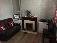 Exchange from 2 bed Eastwood to 2/3 bed