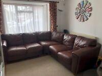 3 bedroom furnished house for rent near hospital, uni, business park