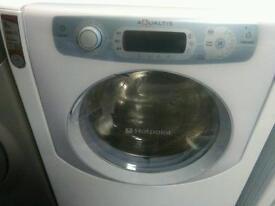 WASHING MACHINES CHEAP AROUND *****£90*****
