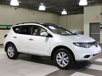 2011 Nissan Murano SV AWD AUTO A/C TOIT GR ÉLECT MAGS