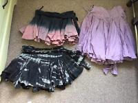 Huge bundle 31 items women's designer clothes must go asap