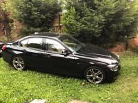BMW series 3 cheap