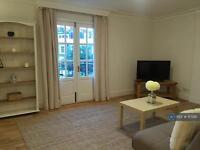 1 bedroom flat in London, London, N1 (1 bed)