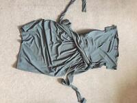 9 Maternity dresses