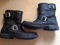 Men's Ugg boots
