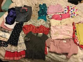 Large age 8 years bundle - 33 items