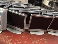 """Philips LC201V02-A3K9 EX Hotel TV Televisions 20"""""""