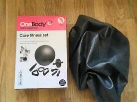 OneBody Core Kit