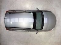 Mercedes-Benz A Class 1.8 A200 CDI BlueEFFICIENCY Sport 7G-DCT 5dr