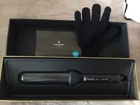 CLOUD NINE HAIR CURLER WAND **BRAND NEW**