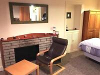 Huge room available from 31/12-09/01
