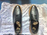 Brand New Dr Martens Men's Shoes Size 11.