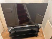"Samsung LED Full HD 1080p TV, 49"""