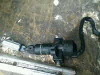 Cagiva 125 ignition switch