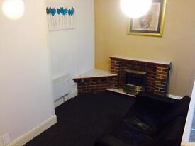 1 BED STUDIO, ARMLEY, OFF TOWN STREET LS12 3RL