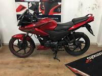 2014 Honda Cbf 125 / Very clean machine/ delivery available