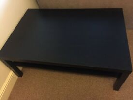 IKEA table in very good condition £18