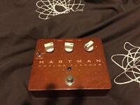 Hartman Flanger (Electric Mistress Boutique) - RARE!!