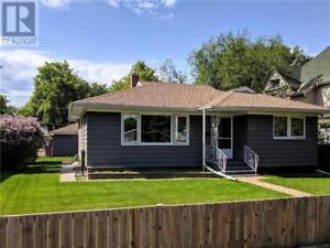 132 Louise AVE Brandon, Manitoba
