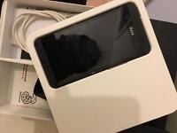 HTC ONE M7 Unlocked Simfree 32GB