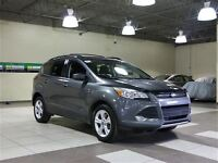 2013 Ford Escape SE ECOBOOST 2.0
