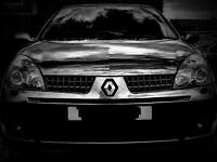 172 Renaultsport Clio Low MILEAGE NEW MOT