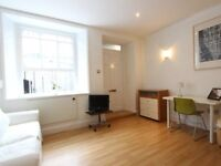 Nice and cheap studio flat for long let**Amazing location**Marylebone**Call to view**