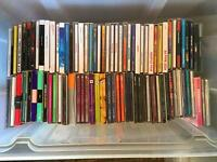 Job Lot of Dance Music CDs
