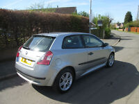Spare or repair Start first time Fiat Stilo 1.4 active sports Offer best price