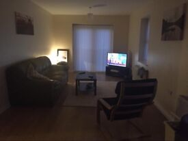 Double Room Available For Rent in Banbridge